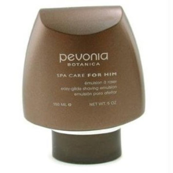 Easy-Glide Shaving Emulsion - Pevonia Botanica - Spa Care For Him - Day Care - 150ml/5oz