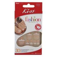 Kiss® Products Kiss Fashion Toenail Accent Kit - Bahamas