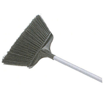 Hardware House - Housewares 12-9787 Angle Broom X-Large