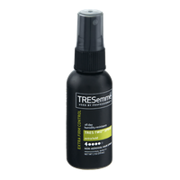 TRESemmé Extra Firm Control All Day Humidity Resistance Tres Two Spray Extra Hold 4 Non-Aerosol Hair Spray