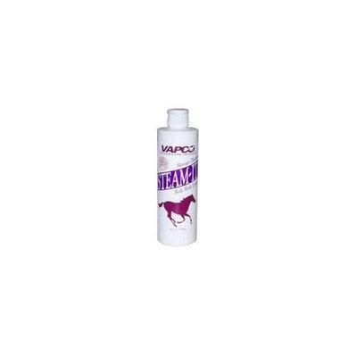 Vapco Steam-It Massage Lotion
