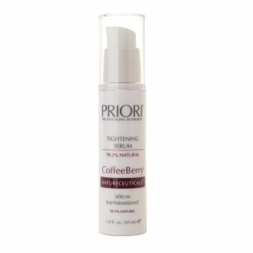 Priori Coffeeberry Tightening Serum