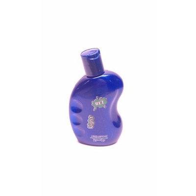 WET Light liquid lubricant 3.8oz Pack Of Three