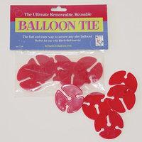 PlayAbility Toys Balloon Ties 5/pkg