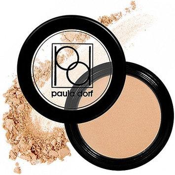 Paula Dorf - Eye Color Glimmer - Swing