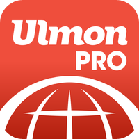Ulmon GmbH City Maps 2Go Pro