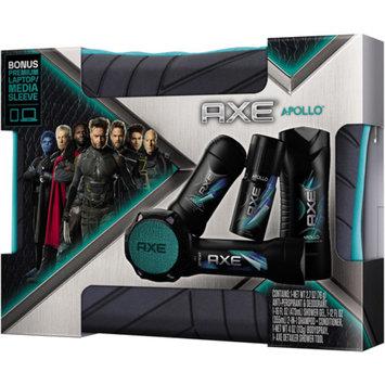 Axe AXE Apollo for Him Gift Set, 5 pc