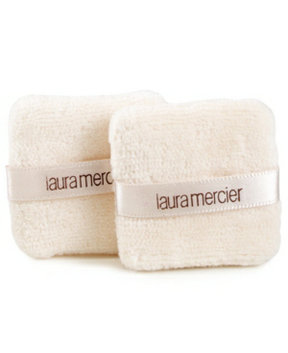 Laura Mercier 2-Pack Puff