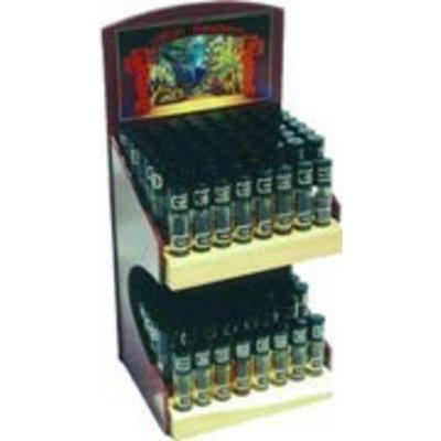 YAKSHI FRAGRANCES Roll-On Fragrance Dreams of Isis 0.33 OZ