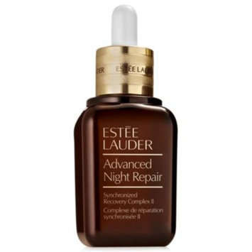 Estée Lauder Advanced Night Repair Synchronized Recovery Complex II Collection