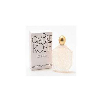 OMBRE ROSE 10981667 OMBRE ROSE FOR WOMEN - EDT SPRAY