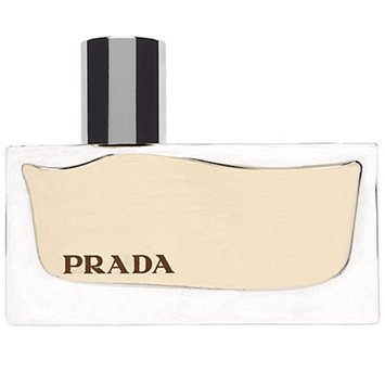 Prada Amber 1.7 oz Eau de Parfum Spray