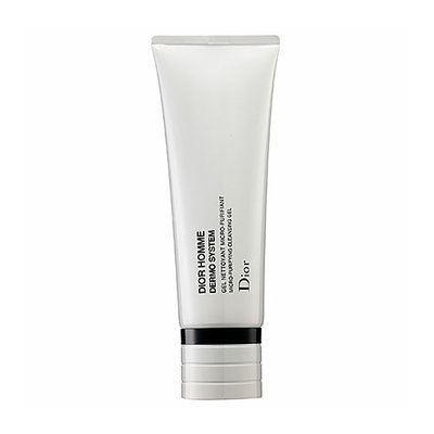 Dior Micro-Purifying Cleansing Gel 4.5 oz