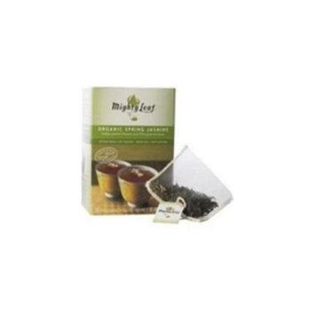 Mighty Leaf Tea Organic Tea