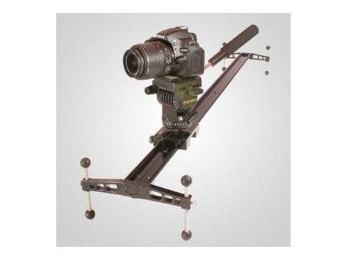Glide Gear DEV 470 Camera Track Slider 47