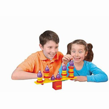 Blue Orange Games ChickyBoom Ages 4-8, 1 ea