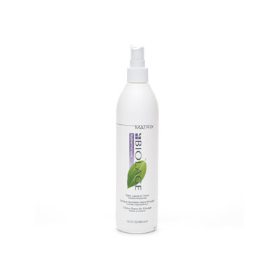 Biolage by Matrix Daily Leave-In Tonic