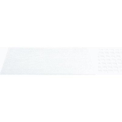 PLASKOLITE 47-3/4-in L x 23-3/4-in W Metallics Ceiling Light Panel 1199234A