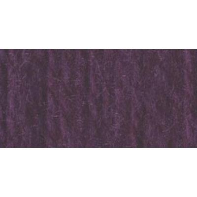 Lion Brand Jiffy Yarn Grape