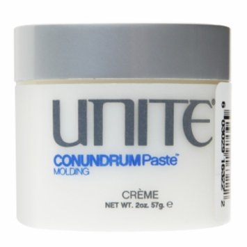 Unite Conundrum Paste, Molding, 2 oz