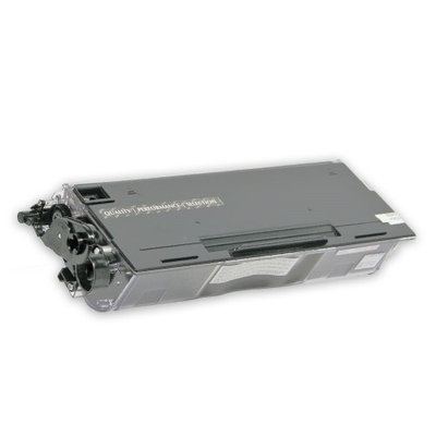 2s Toner TMP 2 HP Compatible Q5949X Toners - 12000 Page Yield