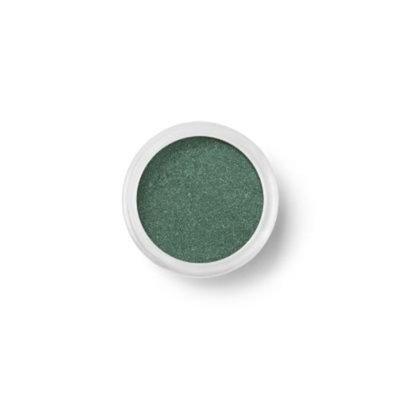 Bare Escentuals bareMinerals Green Eyecolor