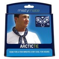Misty Mate Arctic Tie
