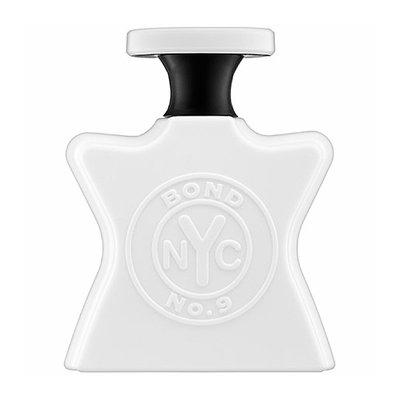 I LOVE NEW YORK by Bond No. 9 I LOVE NEW YORK for All Body Silk 6.8 oz