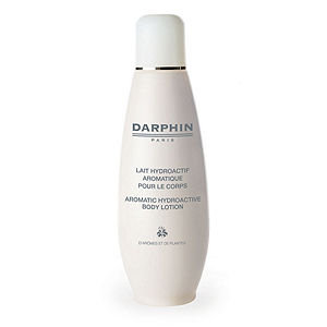 Darphin Aromatic Hydroactive Body Lotion