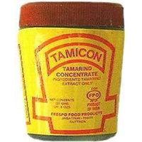 Tamicon Tamarind Paste 16oz