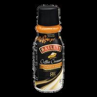 Non-Alcoholic Baileys Coffee Creamer Pumpkin Spice