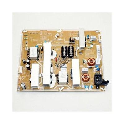 Samsung BN44-00463A AC Vss(I)-Tv