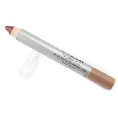 Stila - Lip Glaze Stick - Brown Sugar - 3.2g/0.11oz