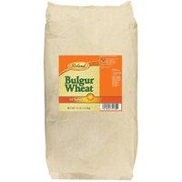 Roland Bulgur Wheat, 25-Pounds Bag