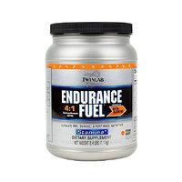 Twinlab Fuel Endurance Fuel