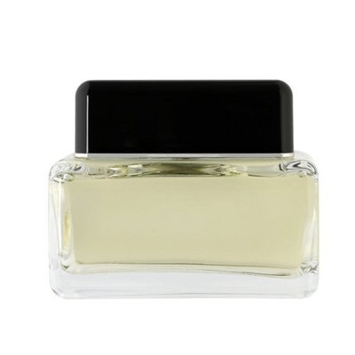 Marc Jacobs Marc Jacobs Men After Shave 4.2 fl.oz