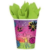 Amscan 421511 Disney Tinker Bell Keepsake Cup - Pack of 12