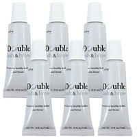 Innovative Beauty Products (Set/6) Double Lash And Brow Beauty Treatments- Healthier, Stronger & Longer