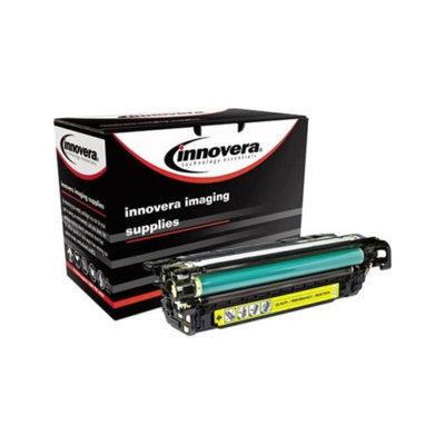 INNOVERA Innovera Remanufactured CE322A 128A Laser Toner IVRE322A