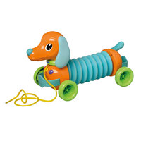 Tomy Toddler Marley the Musical Dog by TOMY Toddler