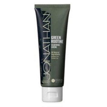 Jonathan Product Green Rootine Silkening Creme 3.4 oz (101 ml)
