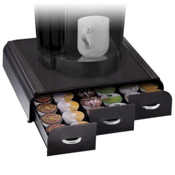 Mind Reader 36 capacity Coffee Pod Drawer