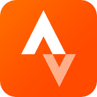 Strava Inc. Running and Cycling