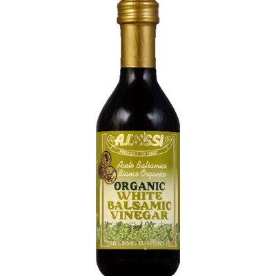 Kehe Distributors VinGrain Og2 Balsamic White 8.5 FO (Pack of 6)