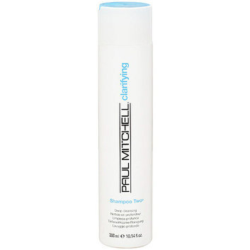 Paul Mitchell Two Clarifying Shampoo