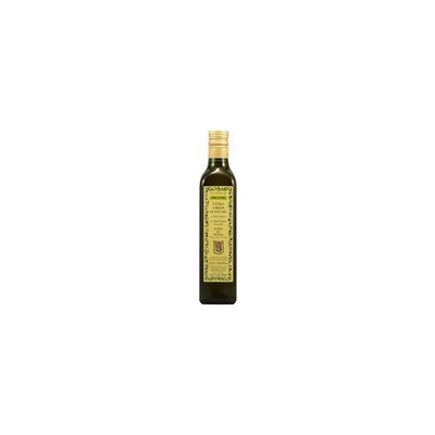 Nunez De Prado Organic Extra Virgin Olive Oil -- 16.9 fl oz (500 ml)