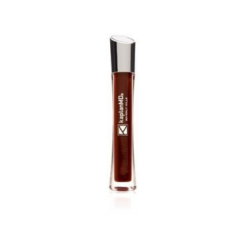 Kaplan MD Lip 20 Treatment Gloss, Blackberry Sparkle, 0.13 Ounce
