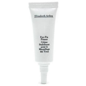 Skincare Elizabeth Arden Eye Care 0.25 Oz Visible Difference Eye Fix Primer For Women