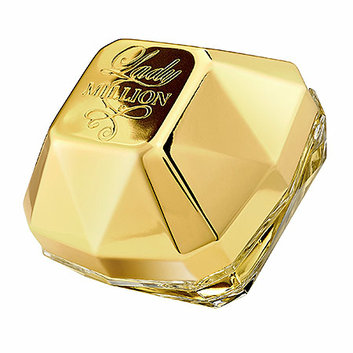 Paco Rabanne Lady Million 1 oz Eau de Parfum Spray