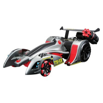 Maisto Remote Control Twist and Shoot Vehicle